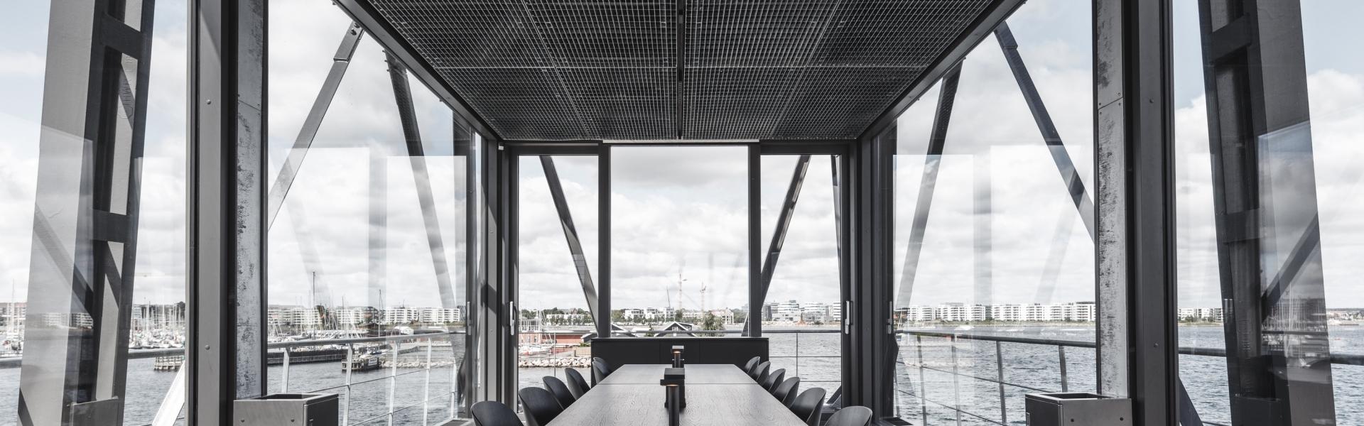 glassbox_meeting