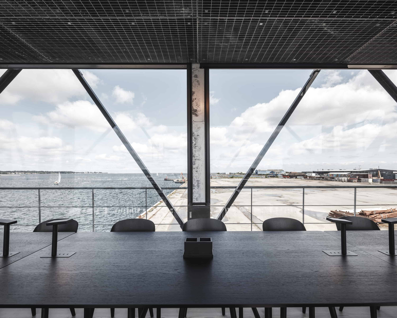 glassbox_view